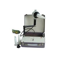 Аппарат БОП-01/27  физиотерапевтический