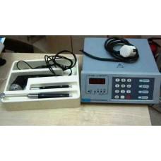 Аппарат УЗТ - 1.08Ф физиотерапевтический