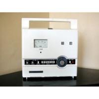 Аппарат Электросон ЭС-10-5 физиотерапевтический