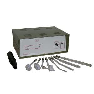 Аппарат ИСКРА - 1 физиотерапевтический