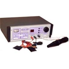 Аппарат ИСКРА - 4 физиотерапевтический
