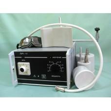 Аппарат ЛУЧ-11 физиотерапевтический