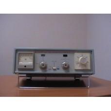 Аппарат ЛУЧ-3 физиотерапевтический