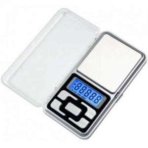 Весы карманные MH 500 - 0.1