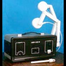 Аппарат УВЧ-30-2 физиотерапевтический