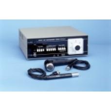Аппарат УЗТ - 1.01Ф физиотерапевтический
