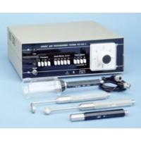 Аппарат УЗТ - 1.02С физиотерапевтический