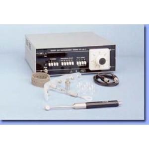 Аппарат УЗТ - 1.04О физиотерапевтический