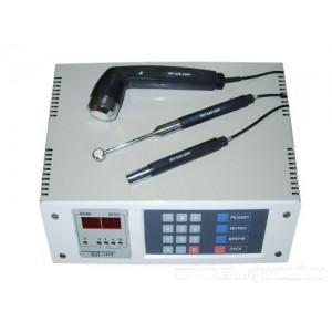 Аппарат УЗТ - 1.07Ф физиотерапевтический
