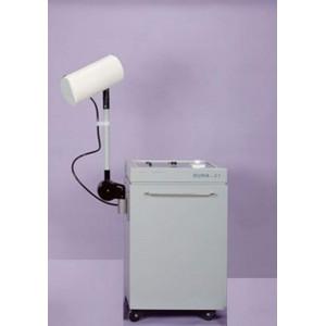 Аппарат ИКВ-4 физиотерапевтический