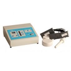 Аппарат ДМВ-02 «Солнышко» физиотерапевтический