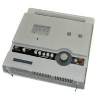 Аппарат Стимул-1 физиотерапевтический