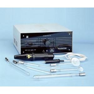 Аппарат Ультратон ТНЧ-10-01 физиотерапевтический