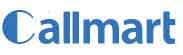 CALL-MART.RU - Интернет-магазин товаров для красоты и здоровья